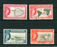 Diszipliniert Ddr Briefmarkensammlung Seien Sie Freundlich Im Gebrauch Diverse Philatelie