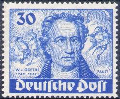Vatikan 1991 Fdc Venetien Club Die Vatikanische Sternwarte Briefmarken