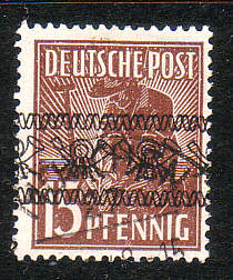 Anleitung Zur Wertbestimmung Von Briefmarkensammlungen