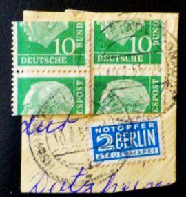 Infos Zum Briefmarken Sammeln Für Briefmarkensammler Und Philatelisten