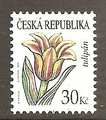 Briefmarken Vatikan 1991 Fdc Venetien Club Die Vatikanische Sternwarte
