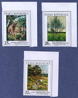 Zubehör Der GüNstigste Preis Michel:junior-katalog 2001 GroßEs Sortiment Briefmarken