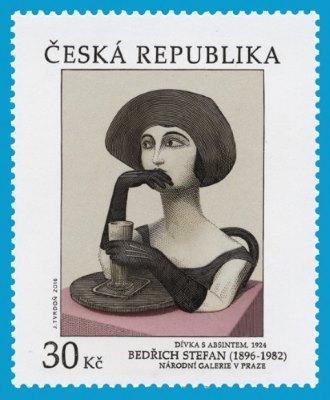 Ehrgeizig Briefmarken Liechtenstein 17 Europa 19-24 Gestempelt Wappen Und Schloss