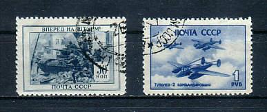 überfall auf die sowjetunion 1941