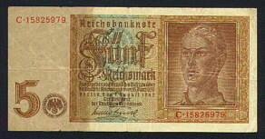 Куплю монеты 10 рублей с гагариным в