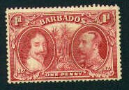 Stamp