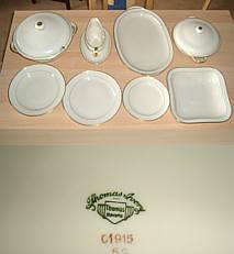 antworten auf fragen zum thema keramik und porzellan bewertungen. Black Bedroom Furniture Sets. Home Design Ideas