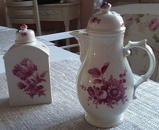 keramik und porzellan sammeln f r sammler von porzellan und keramik. Black Bedroom Furniture Sets. Home Design Ideas