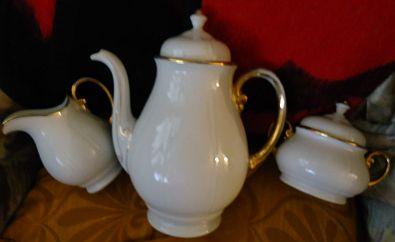 keramik und porzellan sammeln f r sammler von porzellan. Black Bedroom Furniture Sets. Home Design Ideas
