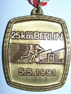5 km läufe berlin