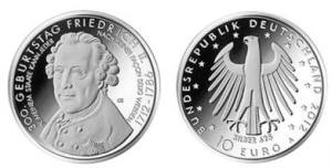 wert neuer euro münzen von 2002