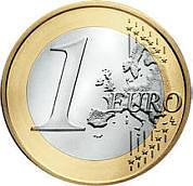 Infos Für Sammler Von Euro Münzen Eurokursmünzen