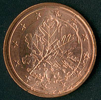trick münze verbiegen