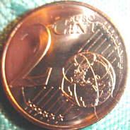Fehlprägungen Abarten Und Varianten Der Euro Münzen Aus Finnland