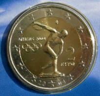 Sammlercom Auflagen Und Bewertung Der Euro Sondermünzen Von