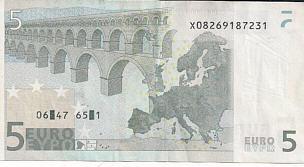 50 euro schein zum drucken