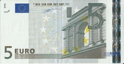 Fehldrucke Abarten Druckzufälligkeiten Und Varianten Der Euro