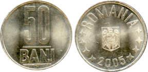 News Zum Thema Münzen Sammeln