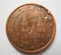 fehlprägungen euro spanien