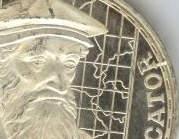 sondermünzen deutschland 5 und 10 dm