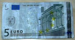 Infos Für Sammler Zum Sammeln Von Papiergeld Geldscheinen
