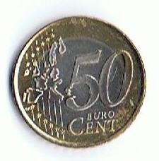 50 cent aus meiner tochter