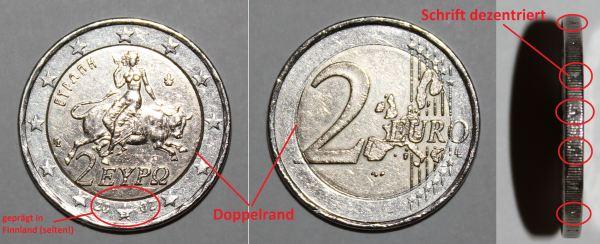 sehr wertvolle münzen