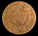 Grand cent