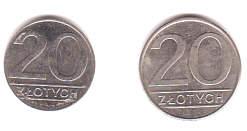 Faszination Polnische Münzen Geschichte Der Münzen Polens