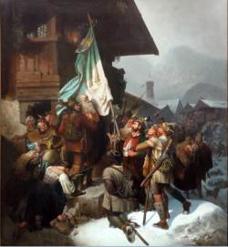 Amulett Und Rosenkranz Alpenländisches Flair Gehört
