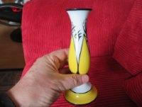 Porzellanmarken bestimmen mit Porzellanmarken - Datenbank