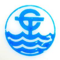 Porzellanmarken bestimmen mit der sammler.com Porzellanmarken - Datenbank - Suche mit Bildanzeige