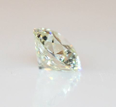 unterschied brillant diamant