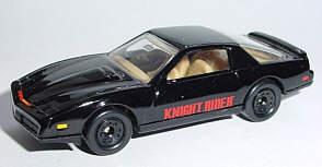 modellbau modell eisenbahnen modellautos sammeln f r. Black Bedroom Furniture Sets. Home Design Ideas